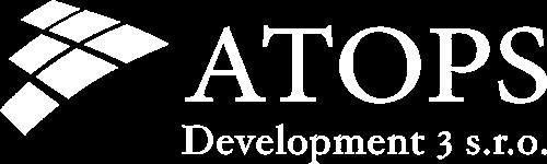 logo atops