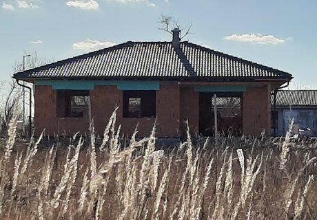 Fotka galérie Vo februári 2020 nám krásne vyrástli domčeky a pokračujeme ďalej - 4