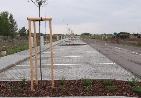 Fotka galérie KOMUNIKÁCIE - 2