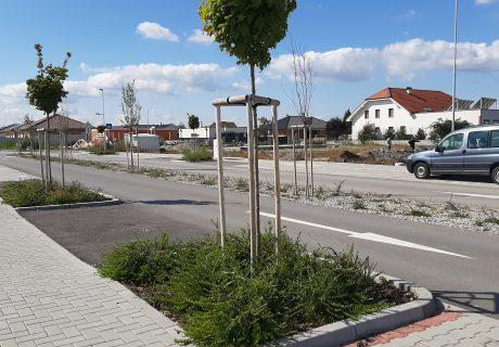 Fotka galérie KOMUNIKÁCIE - 0